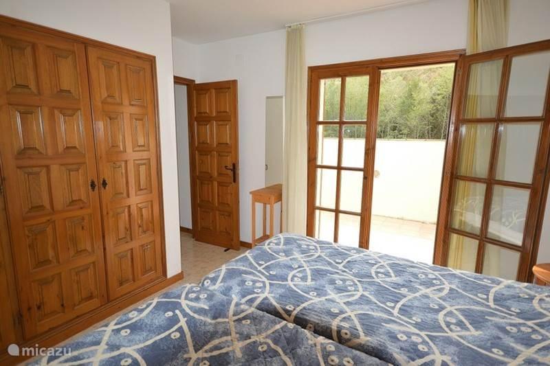 Vakantiehuis Spanje, Costa Brava, Calonge Villa Villa Ance