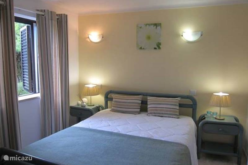 Vakantiehuis Portugal, Algarve, Albufeira Appartement Casa da Horta 5