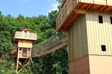 Nice climbing in the Nettenpark