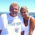 Rob & Julija