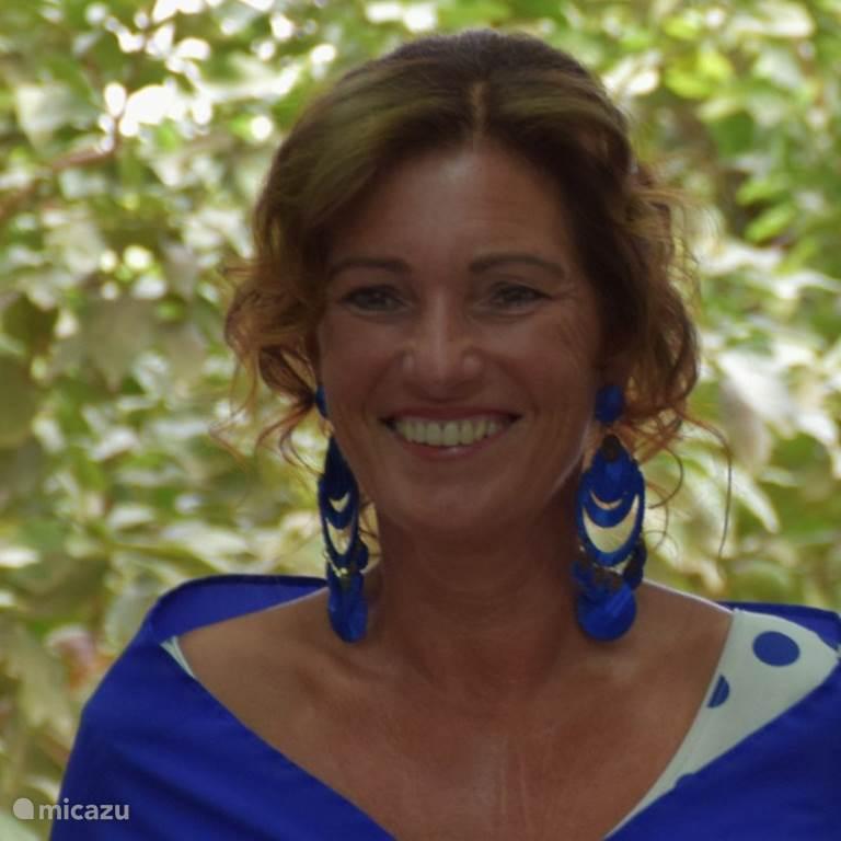 Jannie Elzinga