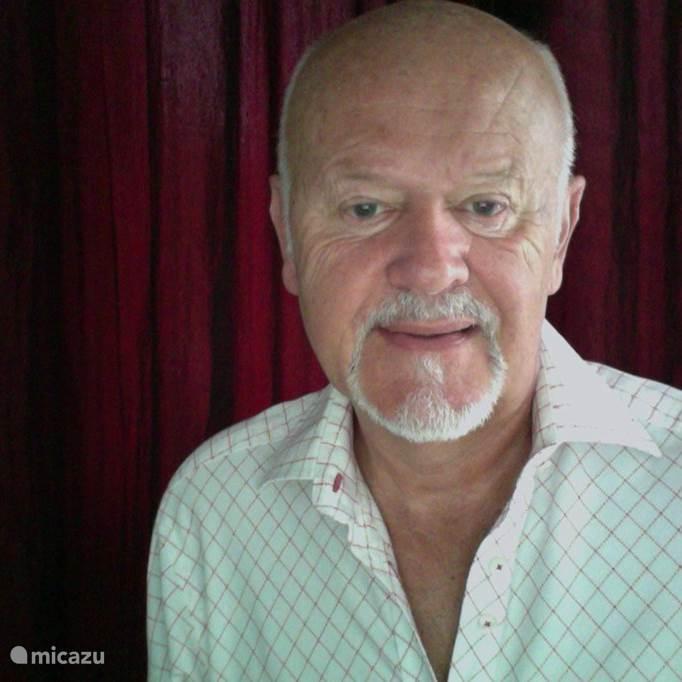 Paul   Rutten
