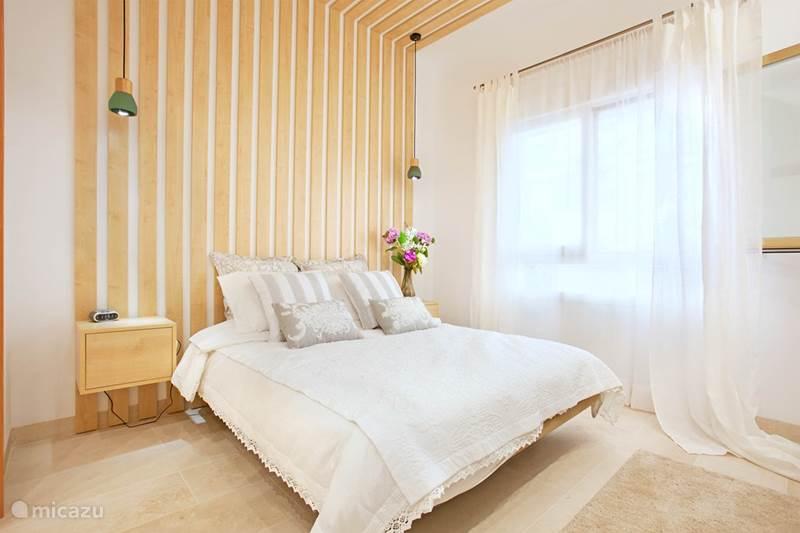 Vakantiehuis Spanje, Costa del Sol, Marbella Appartement Azahara Appartement, Marbella