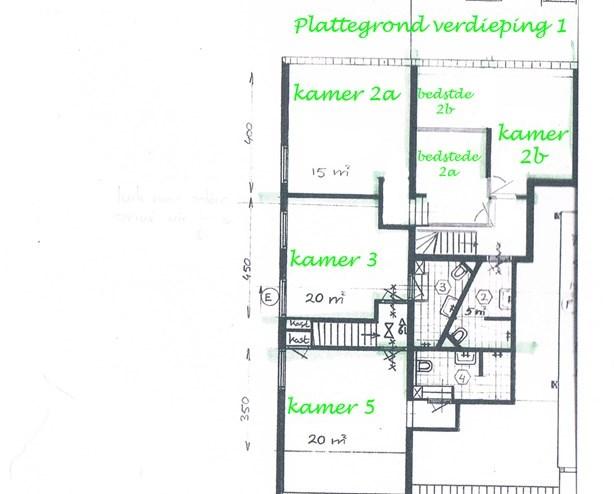 Giethoorn Karte.De Opkikker Giethoorn In Giethoorn Overijssel Niederlande