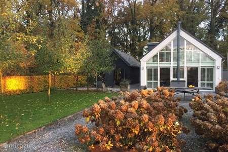 Ferienwohnung Niederlande – ferienhaus Urlaub in Ewijk