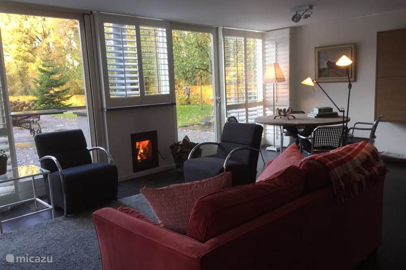 Vakantiehuis Nederland, Gelderland, Ewijk Vakantiehuis Vakantieverblijf in Ewijk