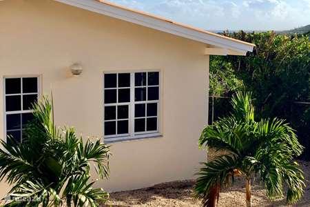Vakantiehuis Curaçao, Banda Ariba (oost), Santa Catharina bungalow Santa Catharina Bungalow 7