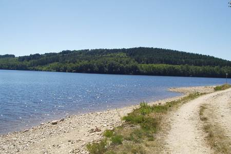 Lac Lavaud