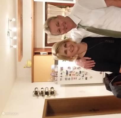Cees & Heleen Lovink