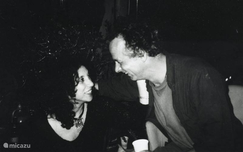 Rita Dell'Utri