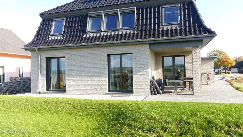 Vakantiehuis Duitsland, Sauerland, Brilon Vakantiehuis Vakantiehuis Wegener