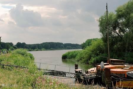 Scheldeland