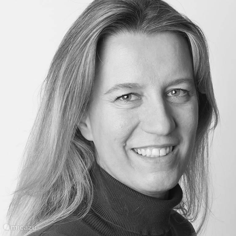 Caroline Blijlevens