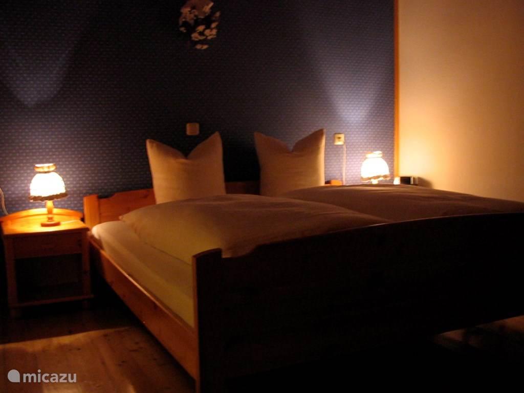 Vacation rental Austria, Carinthia, Heiligenblut Apartment Haus Antonius Lilie