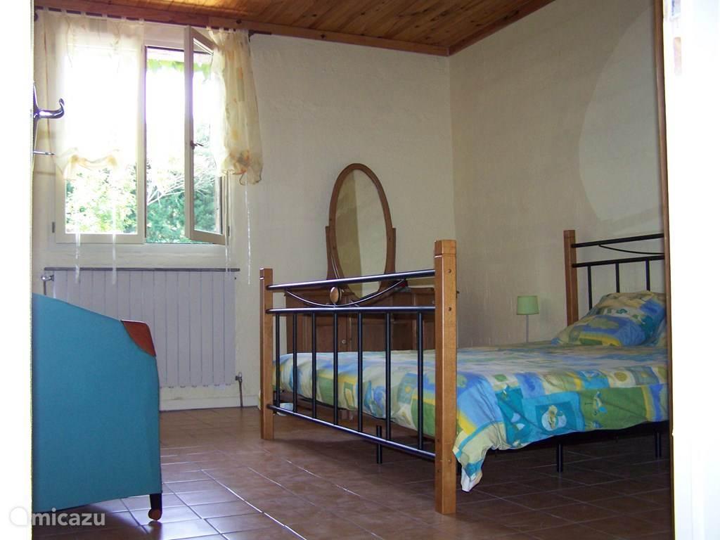 Vakantiehuis Frankrijk, Drôme, Saillans Vakantiehuis L'Ermitage de la Mûre/ Le Cypres