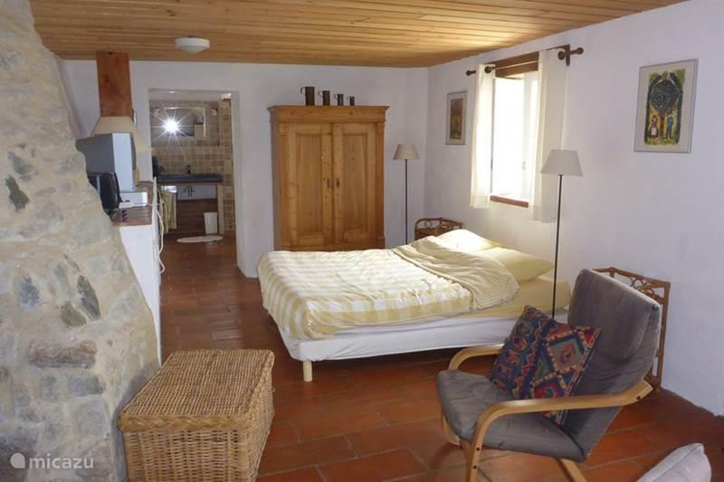 Vakantiehuis Frankrijk, Pyrénées-Orientales, Prats-de-Mollo-la-Preste Studio Le Camelia