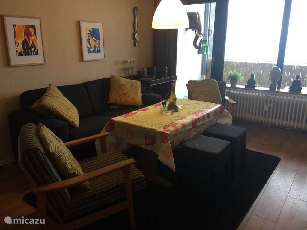 Vacation rental Germany, Bavaria, Altreichenau - apartment Apartment Trip Countries Nest
