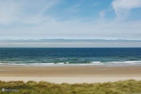 coast bredene