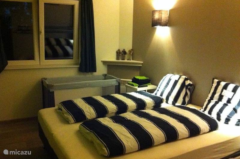 Ferienwohnung Belgien, Belgische Küste, Bredene Appartement Wohnung Derby