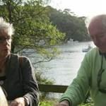 Rob & Emmij Bartelse
