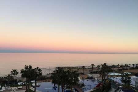 Vakantiehuis Spanje, Costa Blanca, Punta Prima appartement Sea Senses