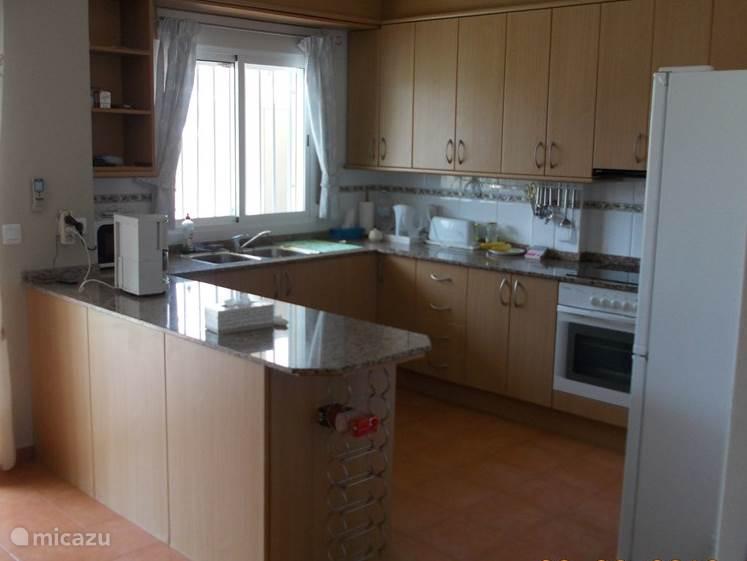 Vakantiehuis Spanje, Costa del Azahar, Vinaroz Appartement Apartamentos Majari