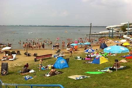 Strand abadzalok
