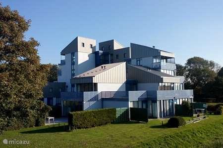 Vakantiehuis Nederland, Zeeland, Cadzand-Bad - appartement Appartement te huur in Cadzand Bad