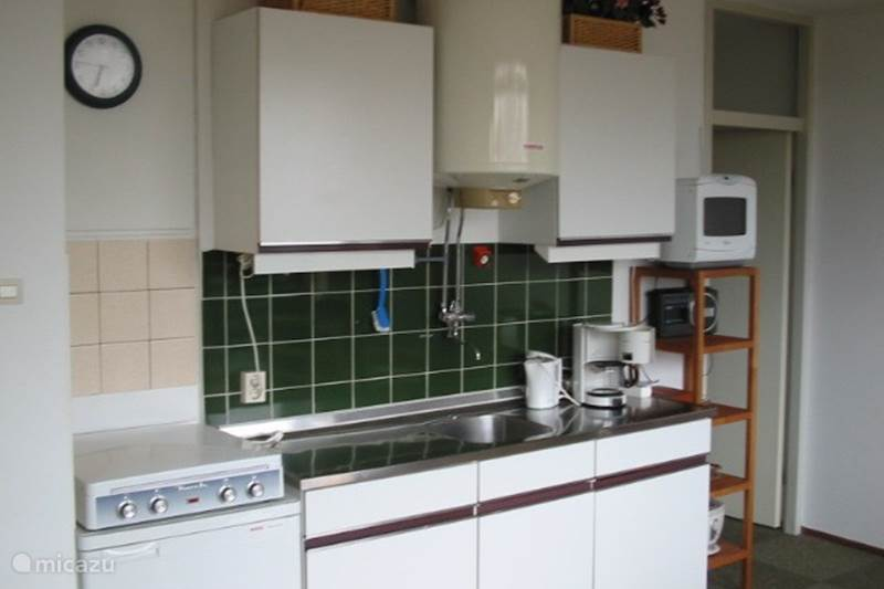 Appartement Wohnung Zur Miete In Cadzand Bad In Cadzand Bad Zeeland