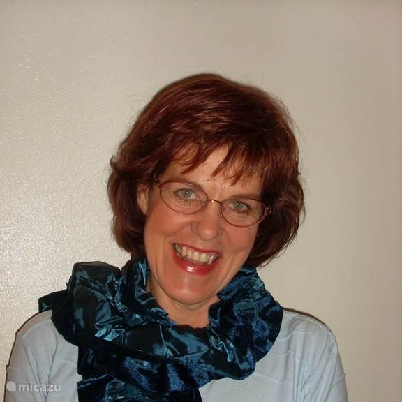 Astrid Holtslag