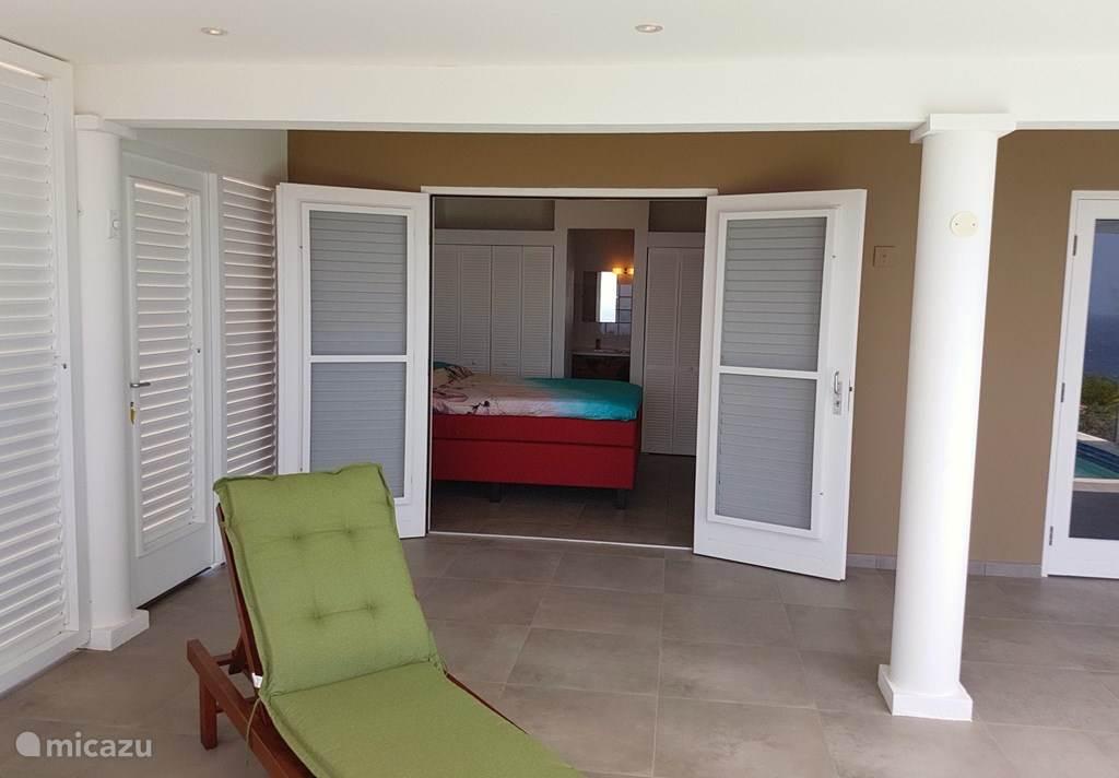 Master bedroomhttps://beheren.micazu.nl/advertentie-aanpassen/foto-en-video/27577#translate-tab-housemediaitems6imageviewmodeldescription090b9-de