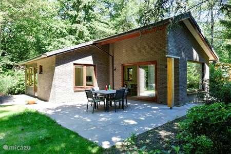Vakantiehuis Nederland, Gelderland, Ermelo bungalow Bungalow op park De Toverberg