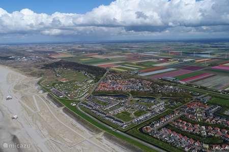 Ferienwohnung Niederlande, Nordholland, Petten bungalow Bungalow Petten aan Zee