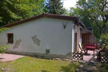 Ferienwohnung Deutschland – bungalow Ferienferien B-18