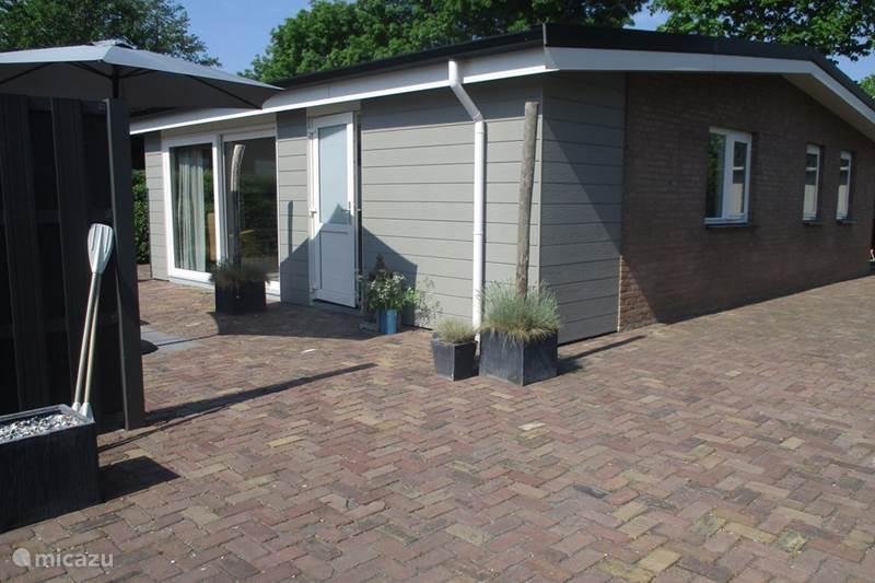 Vakantiehuis Nederland, Zeeland, Kamperland Vakantiehuis Vakantiehuis Neptunus