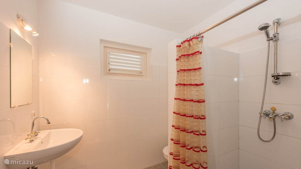 Vakantiehuis Curaçao, Banda Abou (west), Coral Estate, Rif St.Marie Villa Kavel 15 coral estate rif st.marie