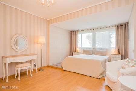 Vakantiehuis Portugal, Lissabon Kust, Cascais appartement Cascais Holiday Apartment - Lissabon