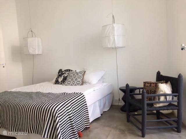 Slaapkamer 3  Bedroom 3