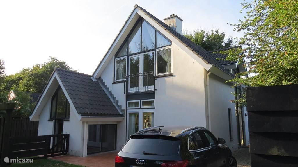Ferienwohnung Niederlande, Südholland, Ouddorp villa Grevelingen 68