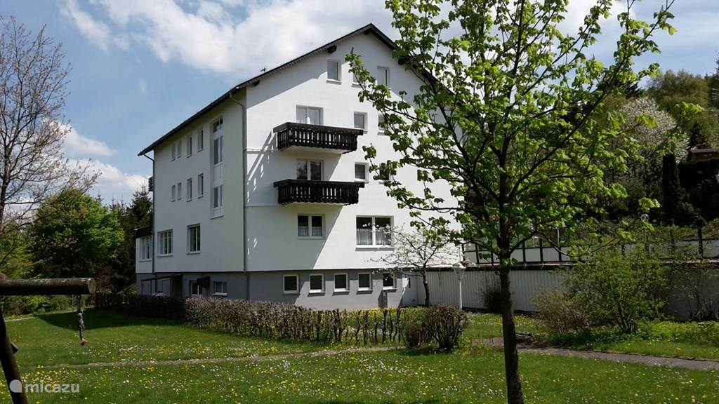 Winterberger Tor In Medebach, Sauerland Rent? - Micazu
