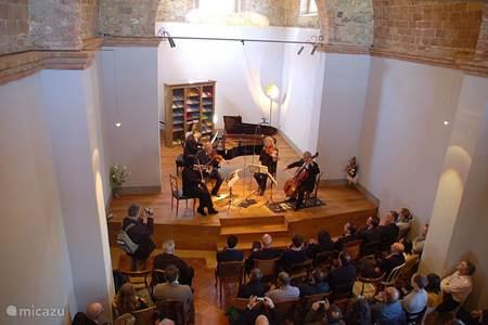 Montecastelli Musica