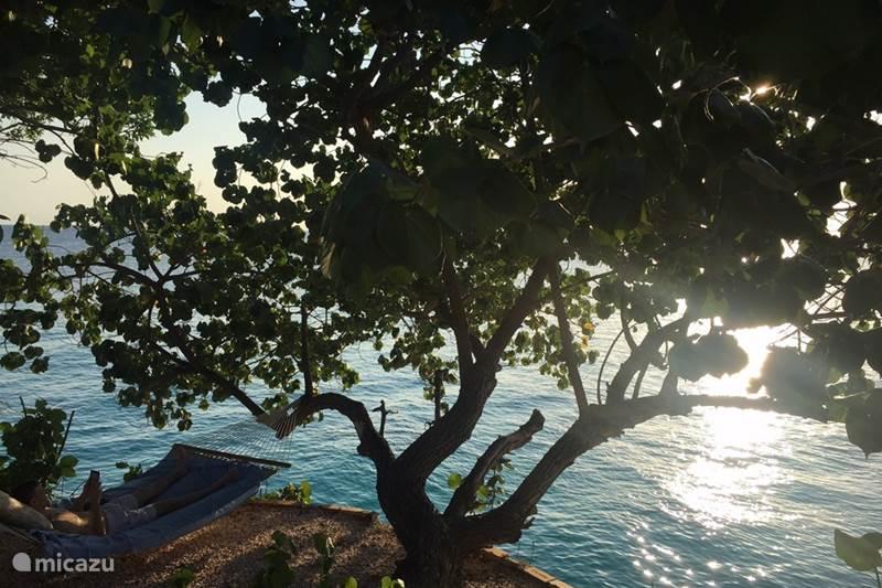 Ferienwohnung Curaçao, Curacao-Mitte, Boca St. Michiel Villa Casa Marise