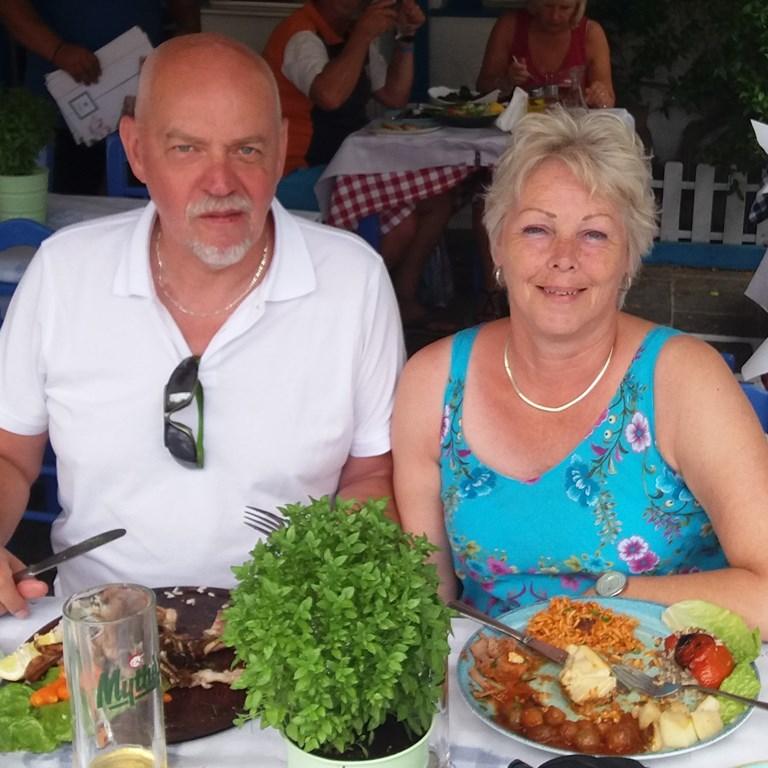 Nu: van € 425 voor € 350 gedurende week 28,29 en 33 en 34 in ons chalet in het mooie Drenthe.