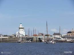 Kom genieten van Friesland en boek één van onze luxe vakantiehuizen.