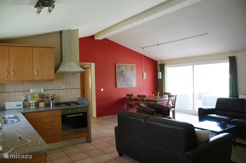 Vakantiehuis Portugal, Beiras, Covas Vakantiehuis Casa Oliveirinha/Quinta do Retiro***