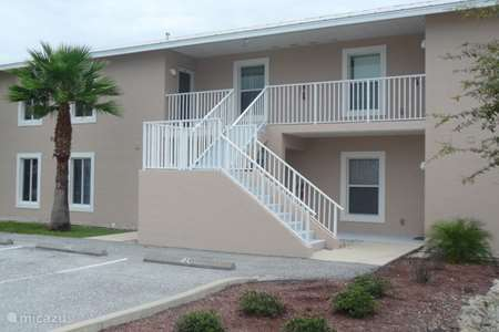 Vakantiehuis Verenigde Staten, Florida, Rotonda appartement Nature Trail