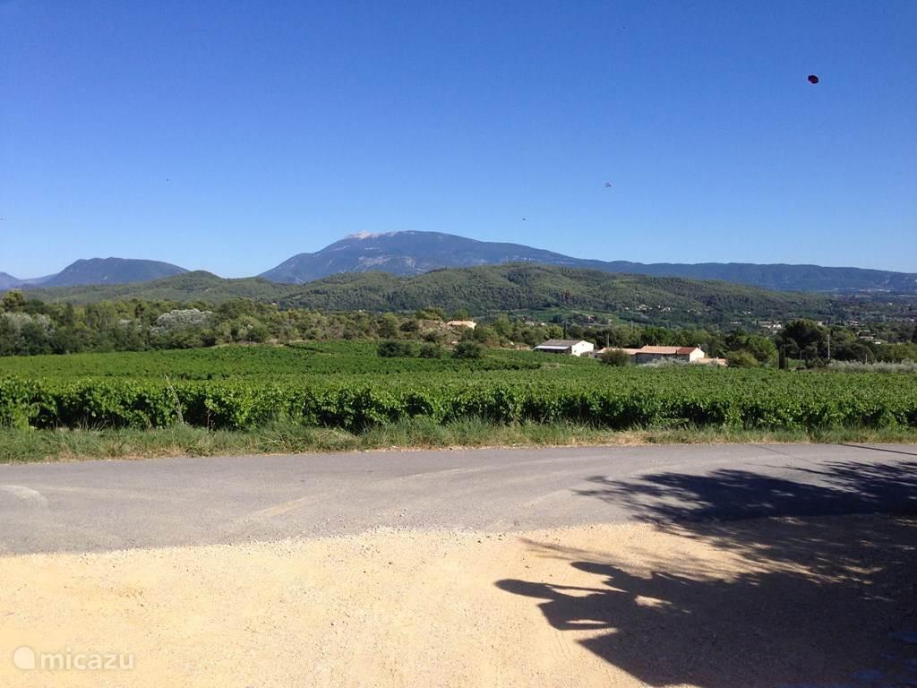 mooie wandelroutes met wijnboertjes en vergezichten