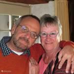 Kees & Marjo Wijnen