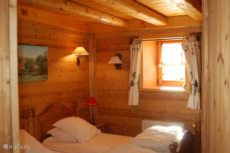 chalet luxus ski chalet sommer sauna in morzine haute savoie frankreich mieten micazu. Black Bedroom Furniture Sets. Home Design Ideas