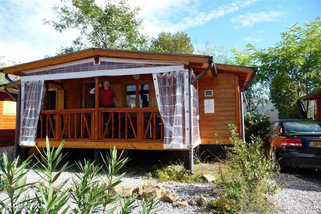Vakantiehuis Italië, Italiaanse Meren, Porlezza Chalet Mooi chalet Lugano/Porlezza Italie